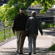 Réforme des retraites: un point sur le vocabulaire