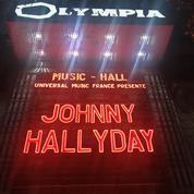Laeticia Hallyday sifflée lors de la soirée hommage pour Johnny Hallyday à l'Olympia