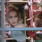 Dans les coulisses de Last Christmas ,la comédie pas si romantique de Paul Feig