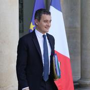 Guillaume Tabard: «Pour défendre la réforme des retraites, place au combat politique»