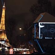 PNL envahit les rues de France pour annoncer sa tournée des Zénith