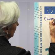 «Le chômage en France est une conséquence des politiques monétaires européennes»