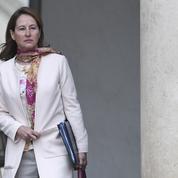 Retraites: avant la grève, Ségolène Royal «appelle à suspendre» la réforme