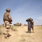 Au Sahel, les difficultés de «Barkhane» nourrissent un sentiment antifrançais