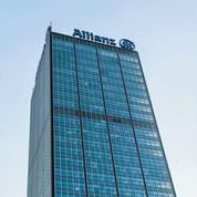 Allianz durcit les conditions d'accès à ses assurances vie