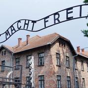 Le musée d'Auschwitz fait retirer de la vente des «décorations» de Noël à l'effigie des camps sur Amazon