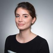 Alice Dean: à 27 ans, elle se voit confier le Carrousel du Louvre par Unibail