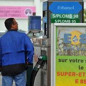 Biocarburant: le succès du «E85» ne se dément pas