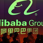Alibaba réfléchit à ouvrir un magasin Aliexpress en France