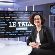 Emmanuelle Wargon: «Les scientifiques continuent à nous alerter»