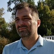 Ce lanceur d'alerte qui inquiète lepouvoir serbe