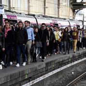 Grève du 5 décembre: la France se prépare à un «jeudi noir»... reconductible