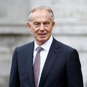 Classement Pisa: les années Blair bénéfiques aux petits Anglais