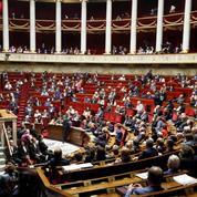 Grève du 5 décembre: l'Assemblée ne siégera pas