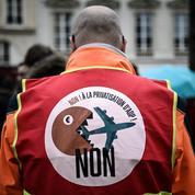 Référendum ADP: les coulisses d'un échec annoncé