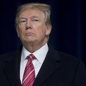 Donald Trump demande à la Cour suprême la reprise de la peine de mort fédérale