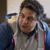 Serge Blanco: «Je reproche à Bernard Laporte d'avoir tué le rugby amateur»