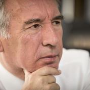 Guillaume Tabard: «Procédure judiciaire contre légitimité politique»