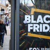 Succès du Black Friday malgré les contestations