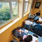 Les jeunes Français se sentent peu soutenus par leurs professeurs