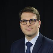 Geoffroy Boulard: «Rachida Dati prend le risque de diviser la droite»