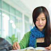 Niveau scolaire: pourquoi l'Asie domine autant le classement Pisa