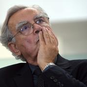 Bernard Pivot: «Je n'avais pas de pouvoir, mais de l'influence»