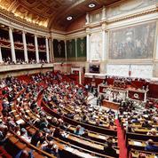 Antisémitisme: une résolution controversée votée