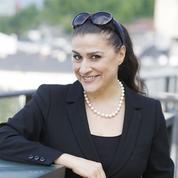 Cecilia Bartoli prendra la tête de l'opéra de Monte-Carlo en 2023