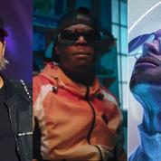Nekfeu, PNL, Ninho... Le rap roi de Spotify en 2019