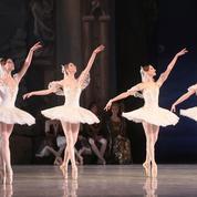 Classique, opéra, danse: les spectacles de fêtes de fin d'année