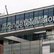 Okoo, l'arme de France Télévisions pour reconquérir les jeunes