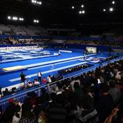 Eurosport obtient les droits payants des JO de Tokyo en 2020