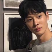 Nouvelle victime de la K-Pop: qui est le chanteur Cha In-ha, mort à 27 ans?