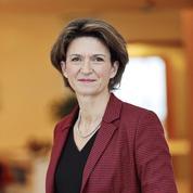 Isabelle Kocher: «Démanteler et vendre Engie par appartements, non!»