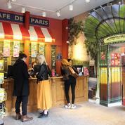 «Une grève durable serait préjudiciable pour l'image du pays», selon France Tourisme