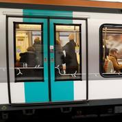 Grève dans les transports: les perturbations se prolongeront au-delà du 5 décembre, avertit le gouvernement