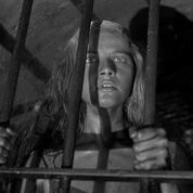 Andrzej Wajda et la guerre en deux films magnifiques