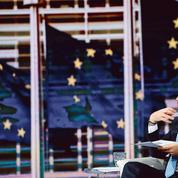 Rome divisée sur une réforme clé de l'Europe