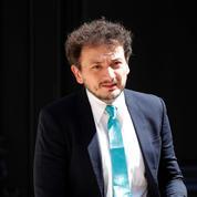 Le français Dataiku valorisé plus d'un milliard de dollars