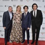 Les films signés Netflix multiplient les distinctions à l'aube de la saison des prix