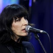 Les concerts pop de fin d'année à Paris