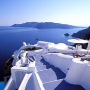 La Grèce veut capter les fortunes étrangères pour doper l'économie