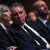 Retour sur l'affaire des assistants d'eurodéputés MoDem