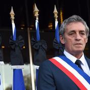 Municipales à Montpellier: un sondage place EELV en tête, devant le maire sortant