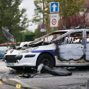 Policiers agressés à Viry-Châtillon: les raisons du verdict