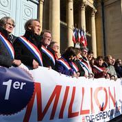 Un million de signatures contre la privatisation d'ADP, et maintenant?