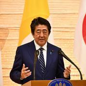 Le plan de relance massif du Japon suscite le scepticisme