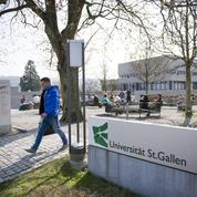 Les universités européennes courtisentlesbacheliers français