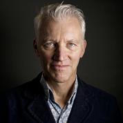 Tom Holland: «Nous sommes les éternels débiteurs du christianisme»